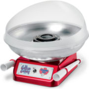 Waring Pro® Cotton Candy Maker