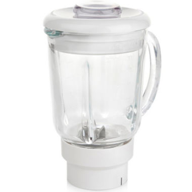 jcpenney.com | Cuisinart® 40-oz. Blender Attachment