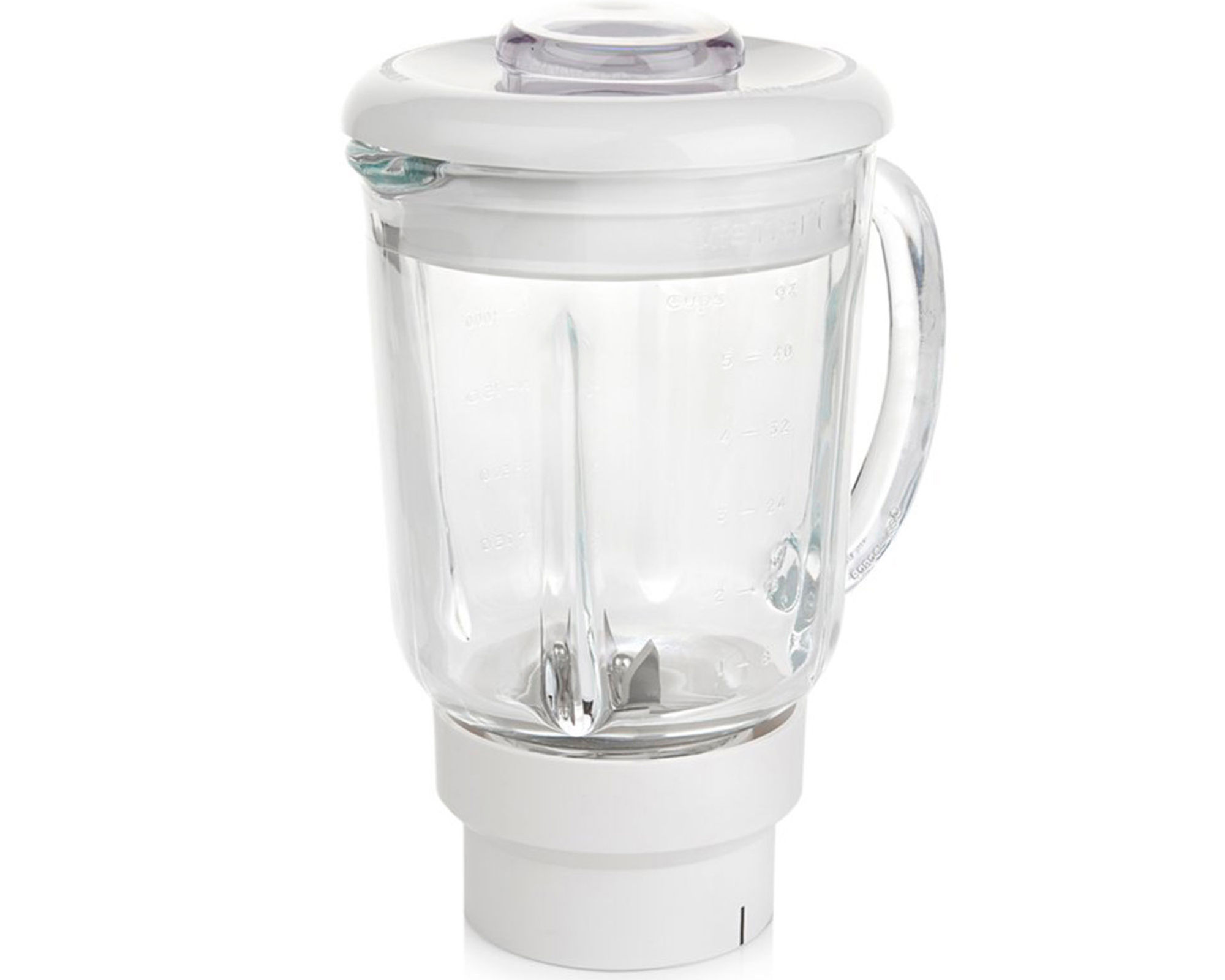 Cuisinart 40-oz. Blender Attachment