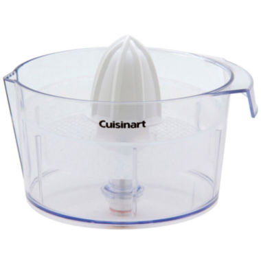 jcpenney.com | Cuisinart® Citrus Juicer Attachment