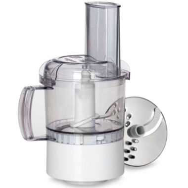 jcpenney.com | Cuisinart SM-FP Food Processor Attachment