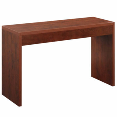 jcpenney.com | Zoe Console Table