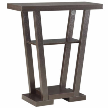 jcpenney.com | Zahara Accent Table