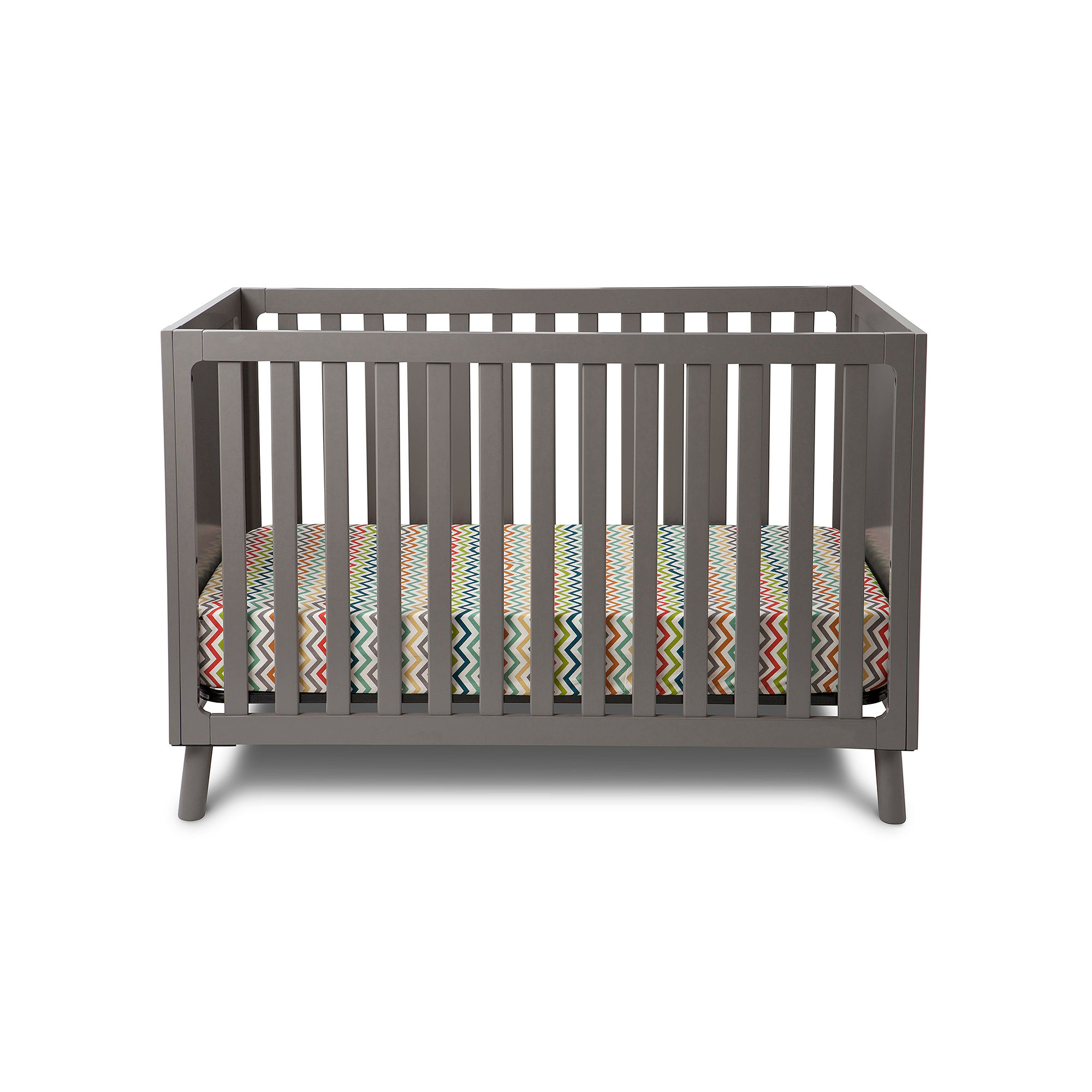 Delta Baby Furniture Official Site Search