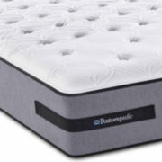 Sealy® Posturepedic® Solia Bay Firm Tight-Top Mattress - Mattress Only