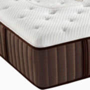 Stearns and Foster® Christin Faith Luxury Firm Mattress - Mattress Only