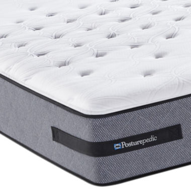 jcpenney.com | Sealy® Posturepedic® Jamarion Firm - Mattress Only