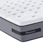 Sealy® Posturepedic® Jamarion Firm Mattress - Mattress Only