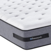 Sealy® Posturepedic® Jamarion Plush Mattress - Mattress Only