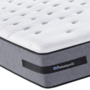 Sealy® Posturepedic® Jamarion Cushion Firm Tight-Top Mattress - Mattress Only