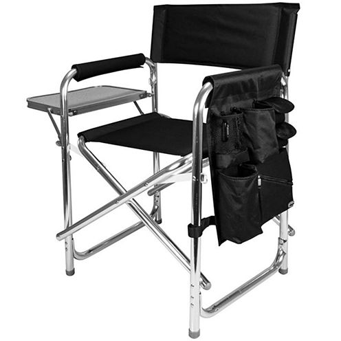 Picnic Time® U.S. Army® Sports Chair