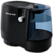 Honeywell Cool-Moisture Humidifier
