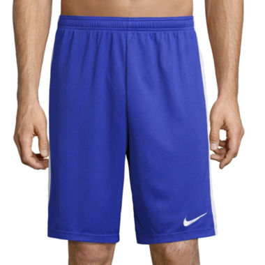 jcpenney.com | Nike Workout Academy Dry Short