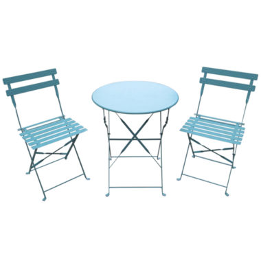 jcpenney.com | Outdoor Oasis™ Bistro Set