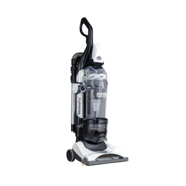 jcpenney.com | Upright Vacuum-As1095a