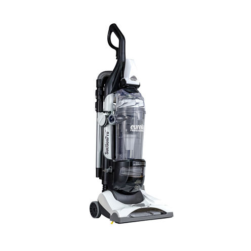 Upright Vacuum-As1095a