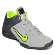 Nike® Air Visi Pro IV Mens Basketball Shoes