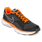 Nike® Dual Fusion TR 5 Mens Training Shoes