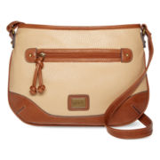 Rosetti® Vintage Christina Crossbody Bag