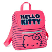 Hello Kitty® Rucksack