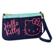Hello Kitty® Wristlet