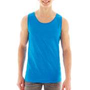 The Original Arizona Jean Co.® Core Tank