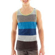 The Original Arizona Jean Co.® Rugby Tank Top