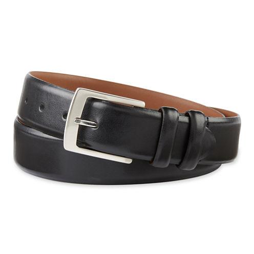 IZOD® Dress Belt