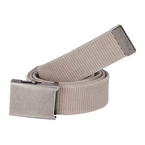 Columbia® Cotton Web Belt–Big & Tall