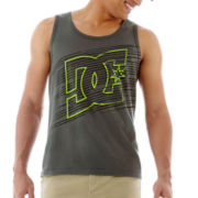 DC® All-Team Tank Top