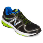 New Balance® 580V4 Mens Running Shoes
