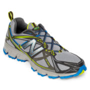 New Balance® 610V3 Mens Running Shoes