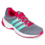 adidas® Madison Womens Athletic Shoes