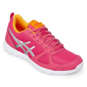 ASICS® GEL-Muse Womens Cross Training Shoes