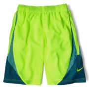 Nike® Avalanche Shorts - Boys 8-20