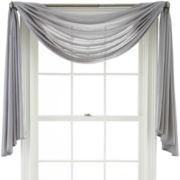 MarthaWindow™ Flutter Window Scarf