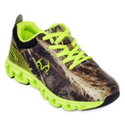 Realtree® Firefly Unisex Running Shoes – Little Kids