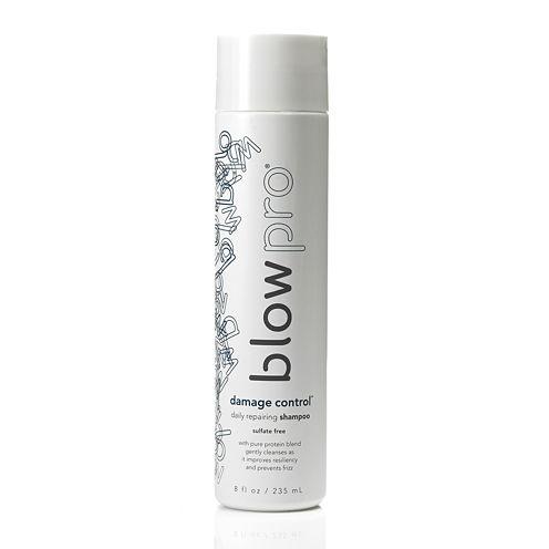 blowpro® damage control™ Repairing Shampoo - 8 oz.