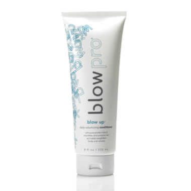 jcpenney.com | blowpro® blow up™ Volumizing Conditioner - 8 oz.