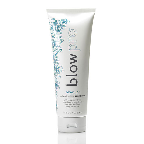 blowpro® blow up™ Volumizing Conditioner - 8 oz.