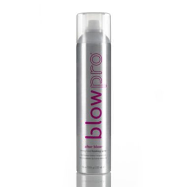 jcpenney.com | blowpro® after blow™ Strong Hold Finishing Spray - 10 oz.