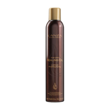 jcpenney.com | L'ANZA Healing Oil Lustrous Finishing Spray - 10.6 oz.