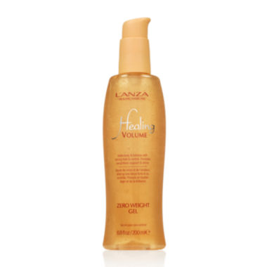 jcpenney.com | L'ANZA Healing Volume Zero Weight Gel - 6.8 oz.