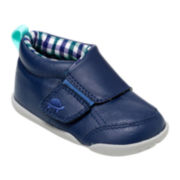 Carter's® Every Step Stage 2 Bobby Shoes – Toddler Boys 3t-5t
