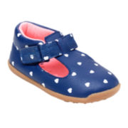 Carter's® Every Step Stage 3 Chloe Shoes - Toddler Girls 4t-5t