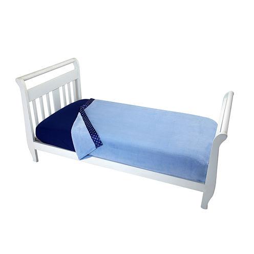 NoJo® Boys Fleece Blanket