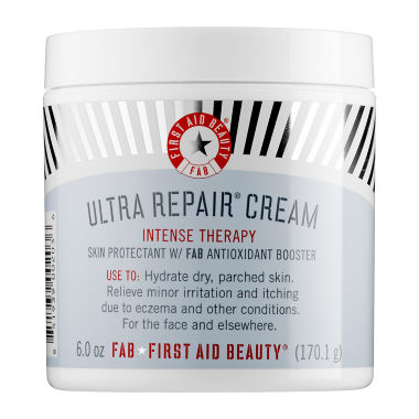 jcpenney.com | First Aid Beauty Ultra Repair Cream