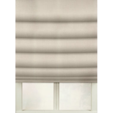 jcpenney.com | Wilmington Custom Waterfall Roman Shade - FREE SWATCH
