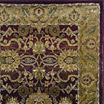 Oriental Weavers Buckingham Rectangular Rug