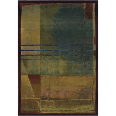 jcpenney.com | Oriental Weavers Urban Rectangular Rug